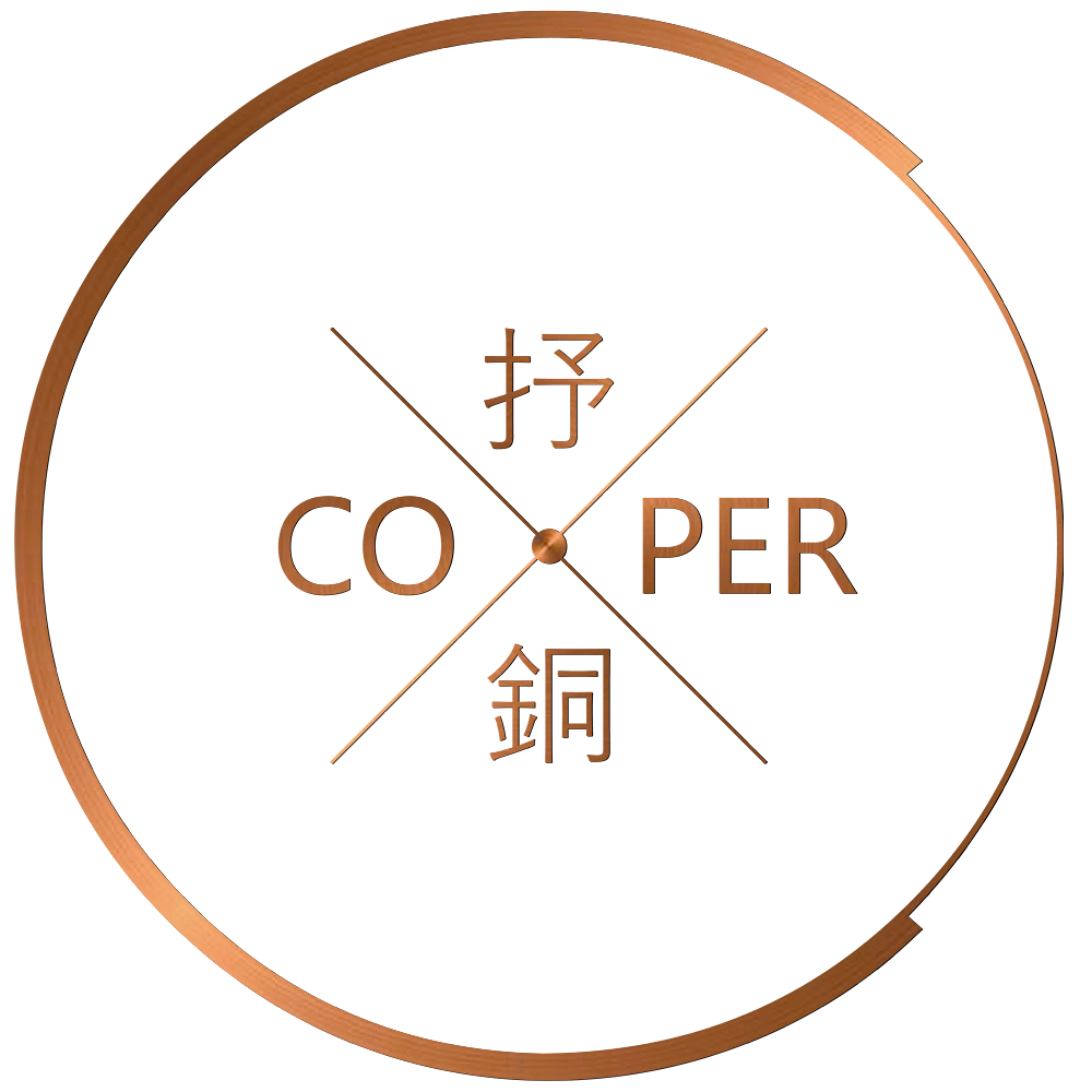 Coxper